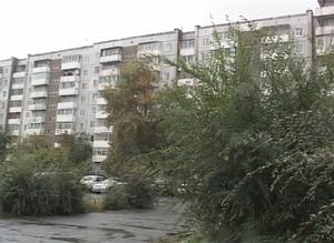 4 дома Саяногорска обрели законную управляющую компанию