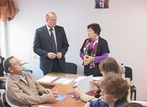 Активисты Саяногорска могут принять участие в формировании бюджета города