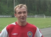 Федерация футбола Хакасии наказала роторовца Авдеева за брань на поле