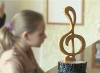 В музыкальной школе Саяногорска повышают безопасность