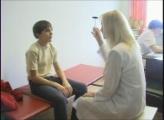 Дети Саяногорска могут поправить здоровье в санаториях Хакасии