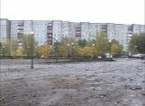 В Саяногорске должны быть созданы советы многоквартирных домов