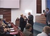 Саяногорские бизнесмены получили помощь из бюджета
