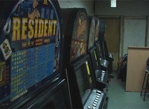 Борьба с незаконной игровой деятельностью в Саяногорске продолжается