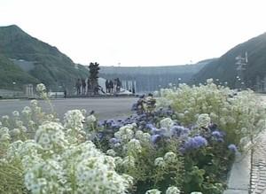 Саяно-Шушенская ГЭС получила паспорт готовности