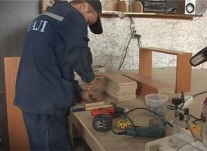 Саяногорские власти поддерживают бизнес