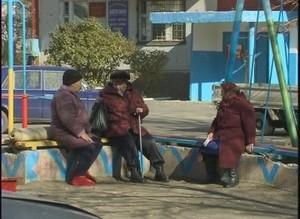 В Саяногорске мошенники обманывают пожилых горожан
