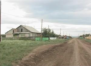 Жительница деревни Калы пострадала от самолечения