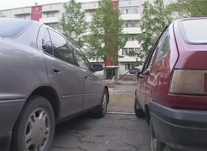 За обман полицейских житель Саяногорска понесет уголовное наказание