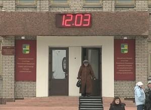 Содействие малому и среднему бизнесу Саяногорска