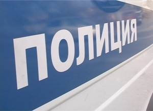 Главный полицейский Хакасии проверил работу правоохранителей Саяногорска