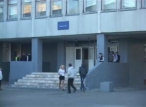 В Саяногорске проходит горячая линия для учителей