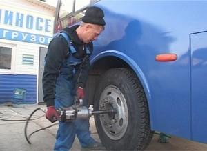 Саяногорские предприниматели могут получить финансовую помощь