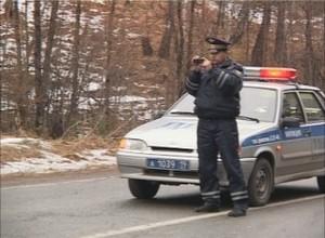 Виновнику ДТП в Саяногорске грозит уголовное наказание