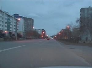 """В Саяногорске стартовала акция """"Сообщи, где торгуют смертью!"""""""