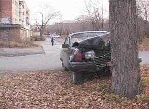 Саяногорская полиция принимает сигналы о правонарушениях