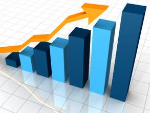 Статистика утверждает: зарплата в Саяногорске растет