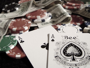 Саяногорский суд запретил азартные интерент игры