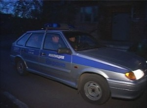 Сильная алкогольная зависимость довела  жителя Саяногорска  до уголовного дела