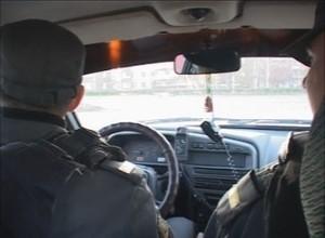 Жителя Саяногорска подозревают в нескольких попытках угона авто
