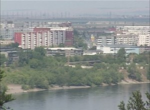 В Саяногорске вновь опробуют систему оповещения
