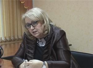 Саяногорск все чаще посещают республиканские власти