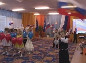 В Саяногорске пройдет презентация «Территории РУСАЛа»