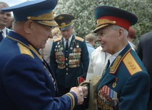 Саяногорские ветераны перестанут платить за услуги ЖКХ