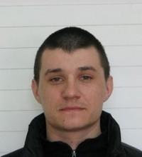 Саяногорские полицейские задержали мошенника