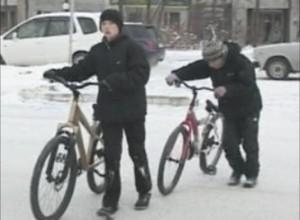В Саяногорске стартовала операция «Подросток»