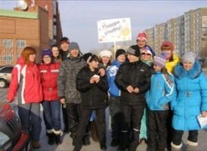 Работники РУСАЛа подготовили более 500 подарков для детей