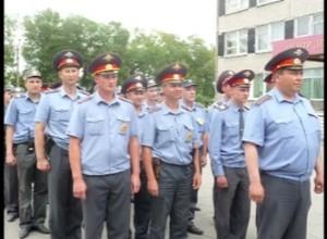В Саяногорске участковый «прикрыл» точку торговавшую спиртом