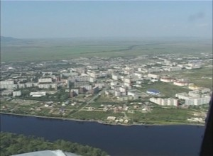 Саяногорский РКЦ заработает в январе