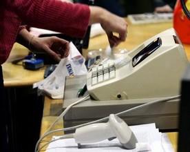Абаканская налоговая инспекция охотится за кассовыми чеками