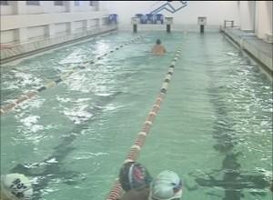 В Саяногорске пройдут соревнования по плаванию