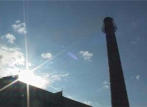 С 1 января персонал муниципального предприятия «Тепловые сети» перешел работать в ЗАО «Байкалэнерго»