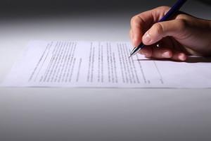Налоговая инспекция напоминает о необходимости своевременной сдачи налоговой декларации по форме 3-НДФЛ