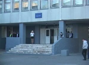 Саяногорские первоклашки теперь будут учиться по современным стандартам