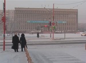 Власти Саяногорска проводят анализ уровня жизни населения