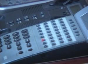 В Саяногорске активизировались телефонные мошенники