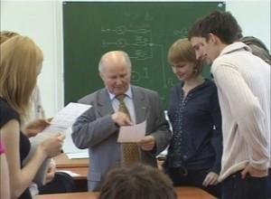 В Саяногорске стартовала спартакиада студентов