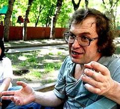 Саяногорск наводнили листовки МММ