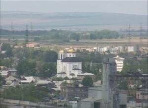 Учения в Саяногорске переносятся