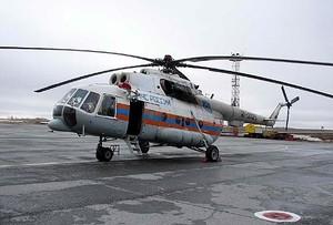 Сотрудники МЧС усиливают контроль по всей Хакасии