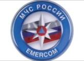 В Саяногорске введен чрезвычайный режим по пожарам
