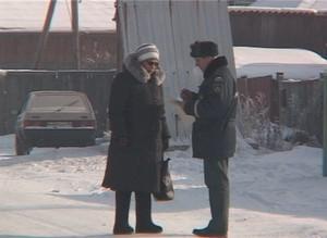 Саяногорские пожарные работают в усиленном режиме
