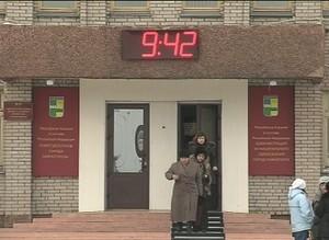 В Саяногорске обсудят развитие малого и среднего предпринимательства