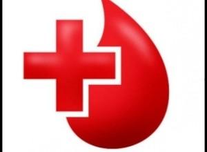 Саяногорская станция переливания крови приглашает доноров