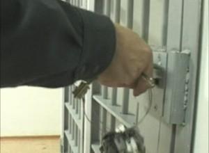 Саяногорский вор украл у своей знакомой электропилу