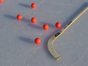 Календарь финального турнира Первенства России по хоккею с мячом среди команд Высшей лиги